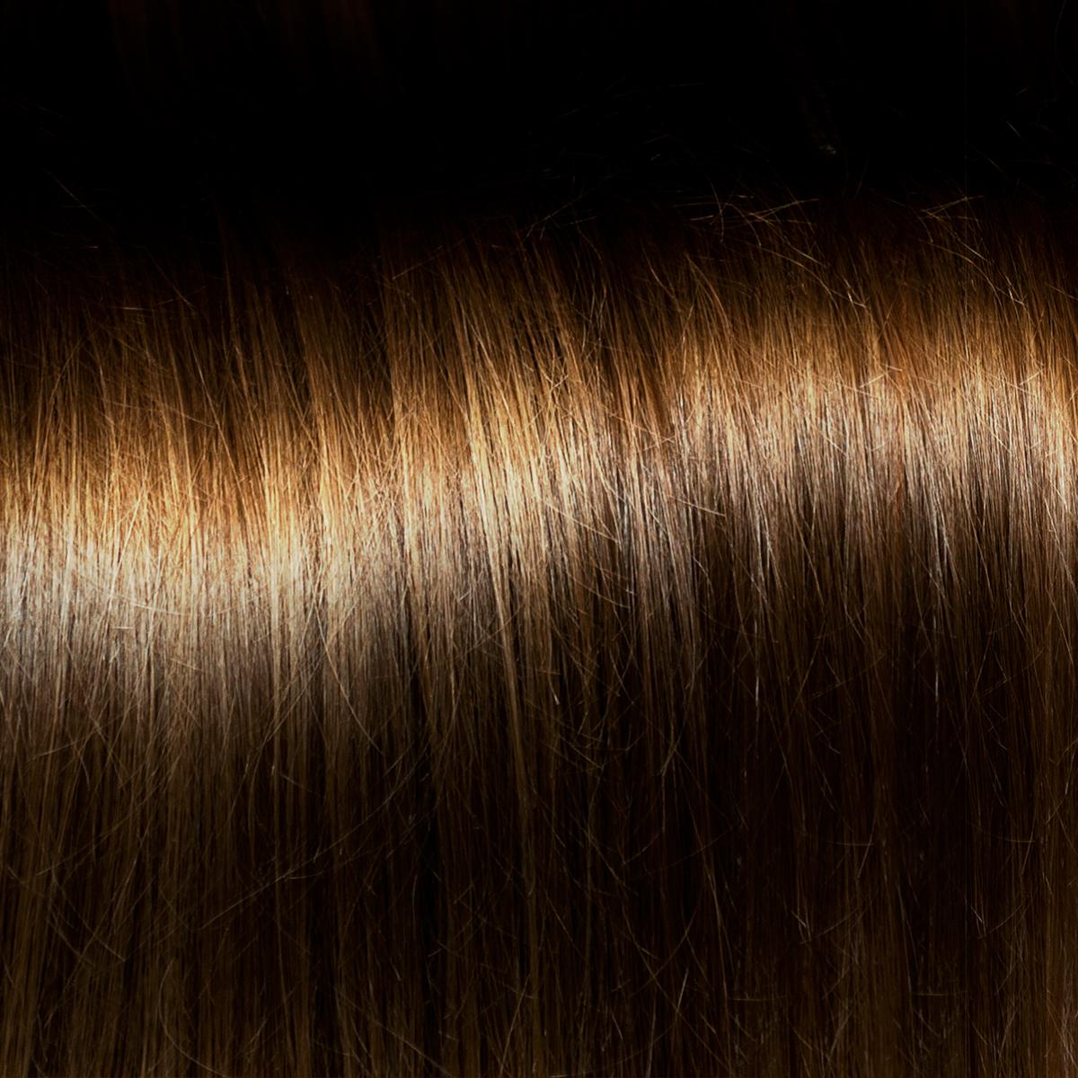 Coloration des cheveux pour la premiГЁre fois